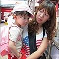 2010-0608-紫南宮 (5).jpg