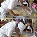 2011-0509-新竹峨眉-野山田工坊-柴燒麵包窯 (66).jpg