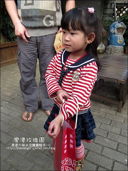 2011-0226-灣潭玫瑰草莓園 (55).jpg