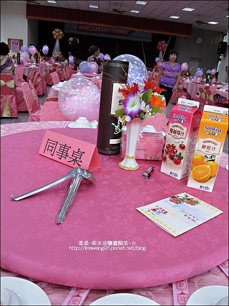 2010-0919-信長朋友-冰心冷燄婚禮 (3).jpg