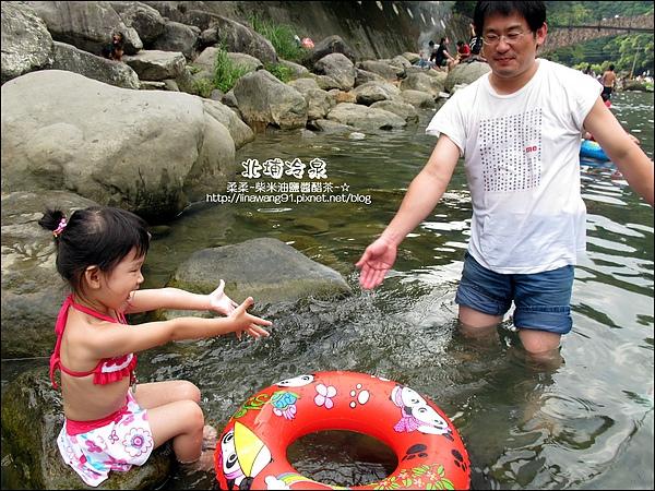 2010-0710-北埔冷泉 (25).jpg