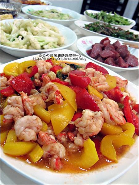 2011-0505-泰山輕健美油-雙椒蝦球 (12).jpg