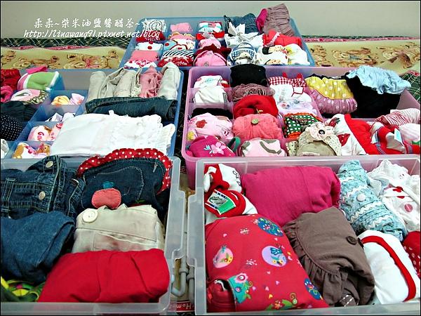 2010-0507-yuki夏天的衣服收納 (20).jpg
