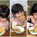 苗栗-公館-棗莊-2010-0702 (59).jpg