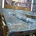 2011-0320-老樹根魔法木工坊 (4).jpg