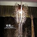 2010-0920-沐蘭台中館-水舞232房間 (4).jpg