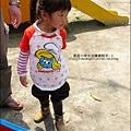 2011-0319-bossini衣服穿搭 (5).jpg