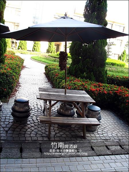 2010-0903-竹南啤酒廠 (6).jpg