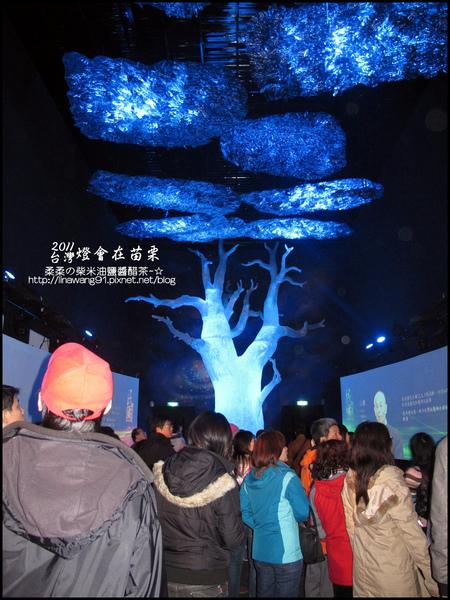 2011-0218-台灣燈會在苗栗 (27).jpg