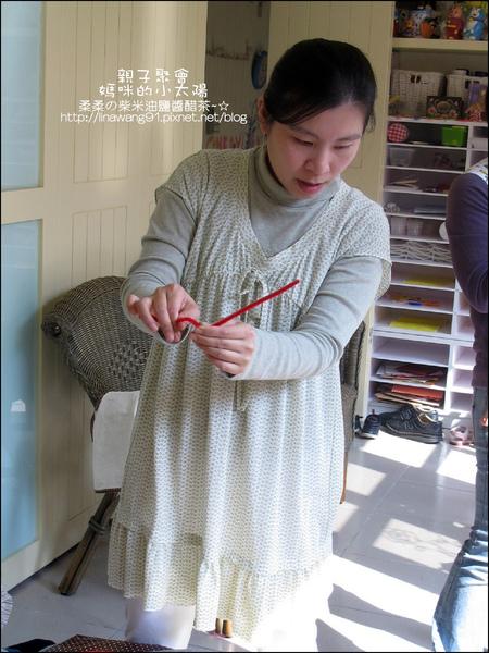 媽咪小太陽親子聚會-2010-1129-六角形小蜜蜂 (9).jpg