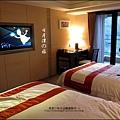 2010-1212&1213-日月潭大飯店 (8).jpg