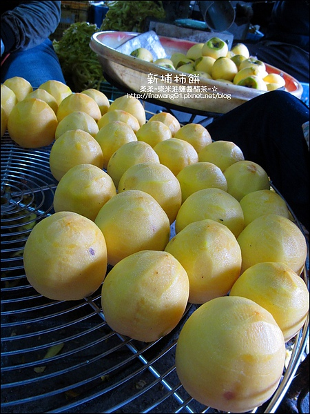 2010-1102-新埔柿餅節 (2).jpg