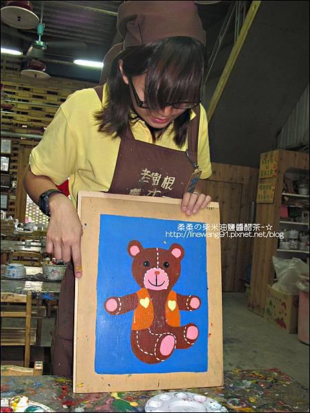2011-0320-老樹根魔法木工坊 (47).jpg