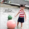 2010-0709-國際陶瓷藝術節 (19)-戲水區.jpg