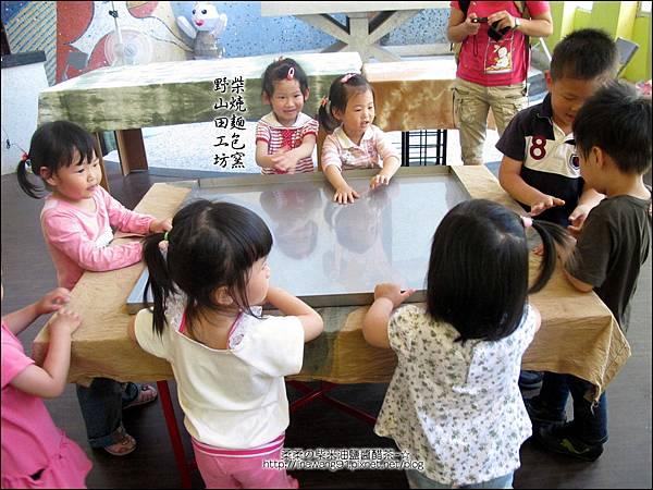 2011-0509-新竹峨眉-野山田工坊-柴燒麵包窯 (12).jpg