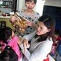 2010-1224-媽寶fun過聖誕節 (28).jpg