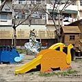 2011-0320-老樹根魔法木工坊 (35).jpg