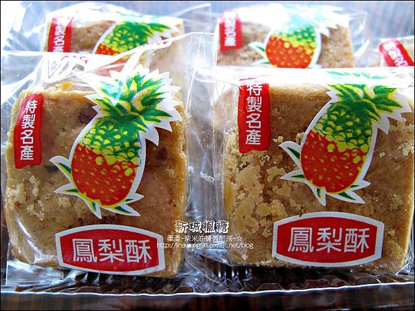 2010-0811-寶山-新城楓糖 (19).jpg