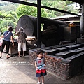 劉家莊悶雞-2010-0726 (12).jpg
