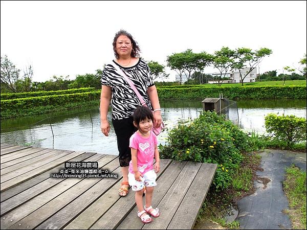 2010-0620-新屋花海農場 (11).jpg