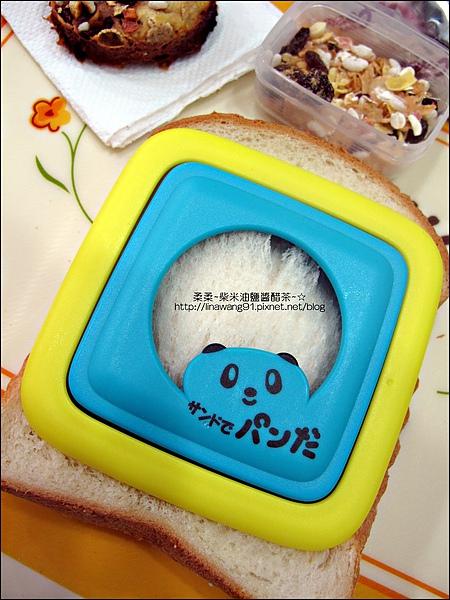 2010-1221-喜瑞爾-蔓越梅寒天蒟蒻綜合果麥 (7).jpg