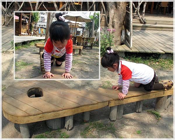 2011-0320-老樹根魔法木工坊 (72).jpg