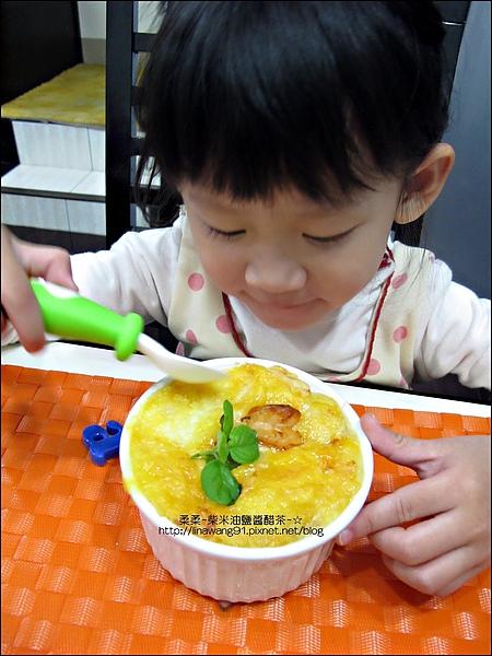 新的桂格三合一麥片2010-1030 (15).jpg