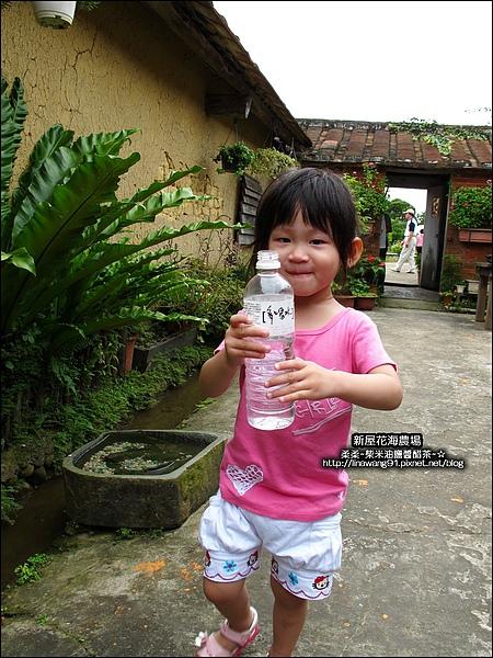 2010-0620-新屋花海農場 (14).jpg