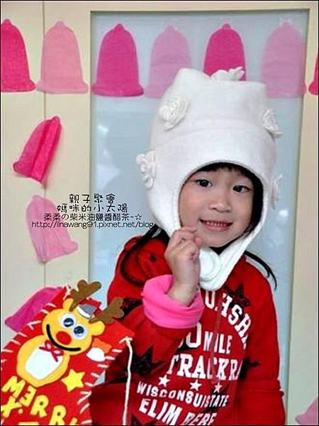 媽咪小太陽親子聚會-禮物聖誕襪-2010-1215 (16).jpg