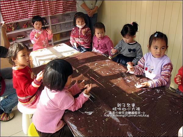 2010-1208-媽咪小太陽親子聚會-水晶紙-蕾絲 (1).jpg
