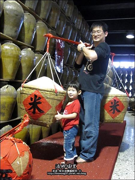 2010-0920-南投-埔里酒廠 (17).jpg