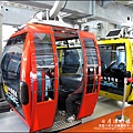 2010-1213-日月潭纜車 (1).jpg