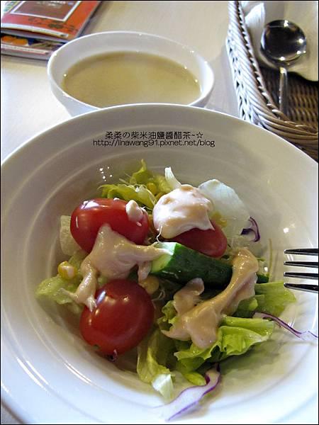 2011-0130-新竹-巷弄田園 (11).jpg
