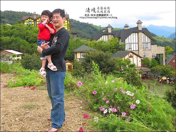 普羅旺斯玫瑰莊園清晨 -2010-0920 (26).jpg