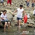 2010-0710-北埔冷泉 (13).jpg
