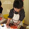媽咪小太陽親子聚會-2010-1227-水墨大桔大利 (17).jpg