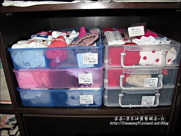 2010-0507-yuki夏天的衣服收納 (21).jpg