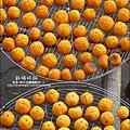 2010-1026~1102-新埔-衛味佳柿餅 (25).jpg