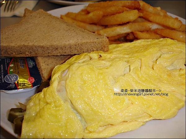 飛翔的魚-美式餐廳-2010-0225 (4).jpg