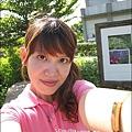 2010-0531-vilavilla山居印象農莊 (51).jpg