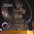 2011-0218-台灣燈會在苗栗 (19).jpg