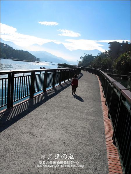 2010-1213-日月潭環湖自行車道 (3).jpg