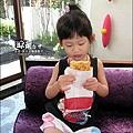2010-0920-沐蘭台中館-水舞232房間 (26).jpg