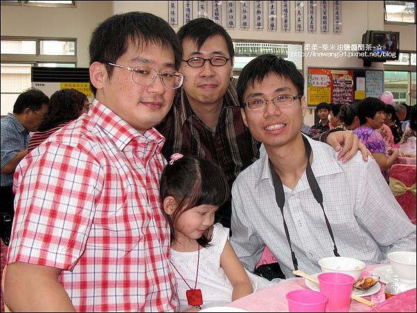 2010-0919-信長朋友-冰心冷燄婚禮 (14).jpg