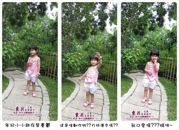 苗栗-公館-棗莊-2010-0702 (54).jpg