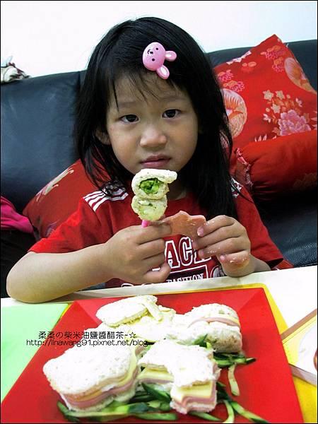 2011-0502-廚易有料沙拉-馬鈴薯沙拉-雞蛋沙拉 (27).jpg