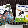 媽咪小太陽親子聚會-2010-1129-六角形小蜜蜂.jpg
