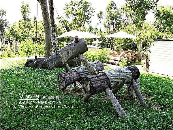 2010-0531-vilavilla山居印象農莊 (17).jpg
