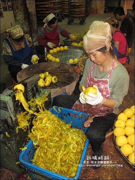 2010-1026~1102-新埔-衛味佳柿餅 (8).jpg