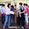 2011-0509-新竹峨眉-野山田工坊-柴燒麵包窯 (63).jpg